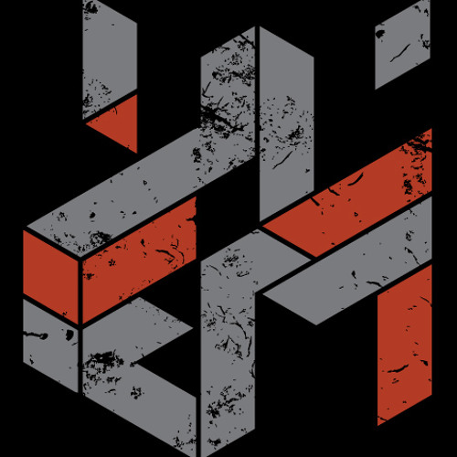 YLEM's avatar