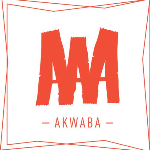 Akwaba's avatar