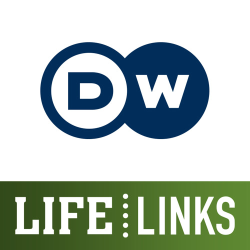 dw_lifelinks's avatar