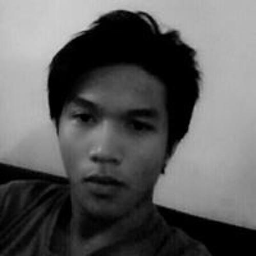 Allen Enciso's avatar