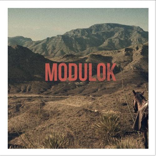 Modulok Music's avatar