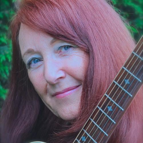 Linda Lamon's avatar