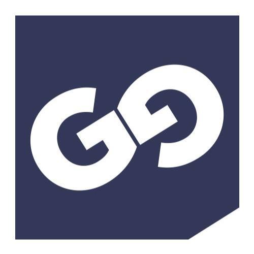 GlobalGathering's avatar