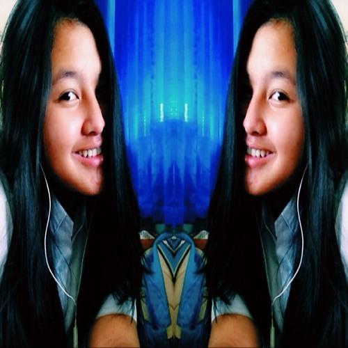 Shalma Ariyani's avatar