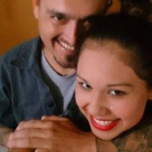 Jose Moya 32's avatar