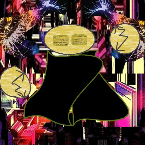 TheOverNighter's avatar