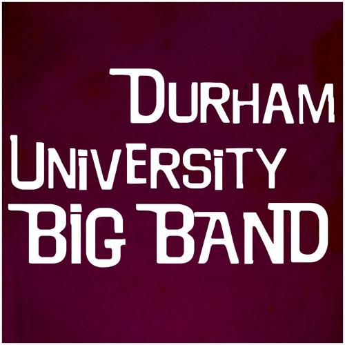 Durham Uni Big Band's avatar