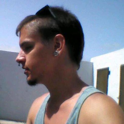 Nazario Ramos Rodriguez's avatar