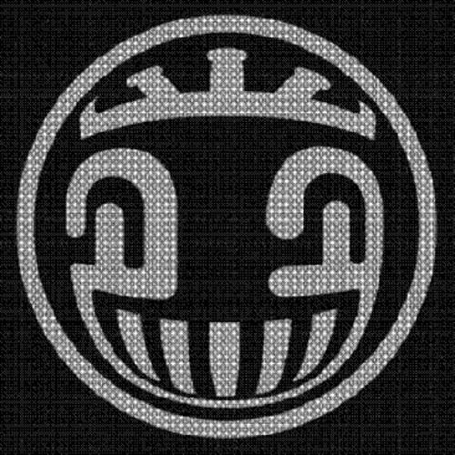 Nihc's avatar