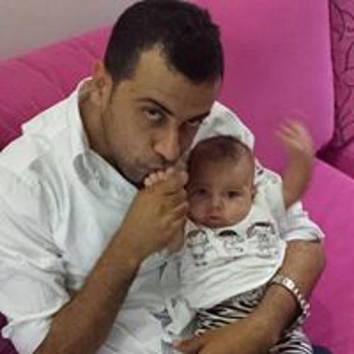 Samer Samir Ibrahim's avatar