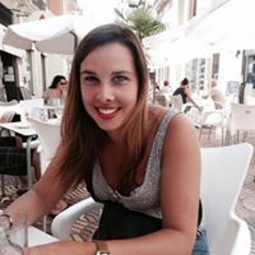 Lise.'s avatar