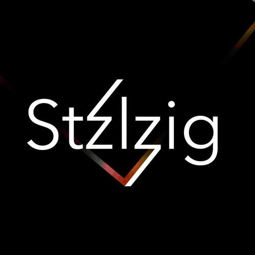 Martin Stelzig's avatar