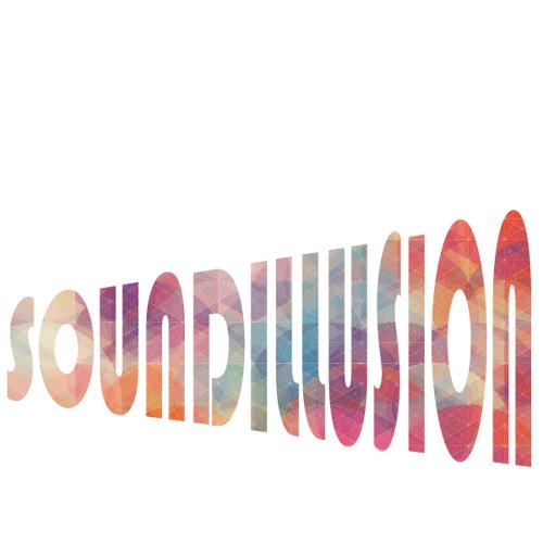 soundillusionSA's avatar