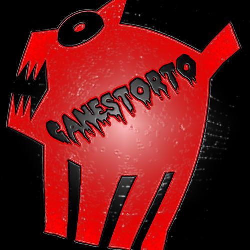 CANESTORTO HCPUNK's avatar