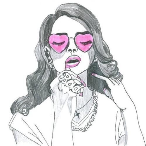 Nadja Yin's avatar