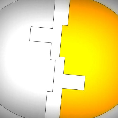 Exelogic's avatar