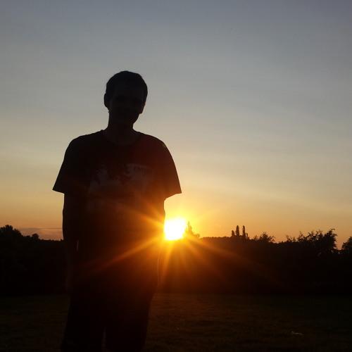 PeterM86SVO's avatar