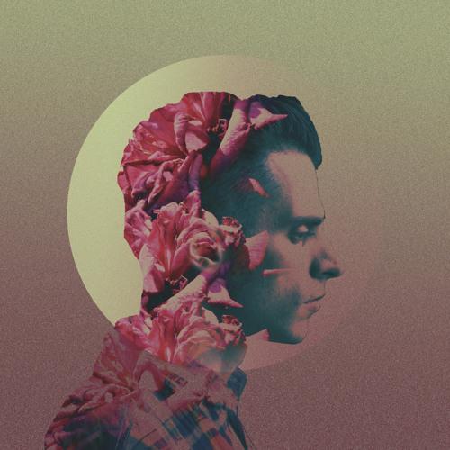Joshua Worden's avatar