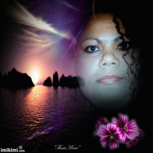 Montanieanna's avatar