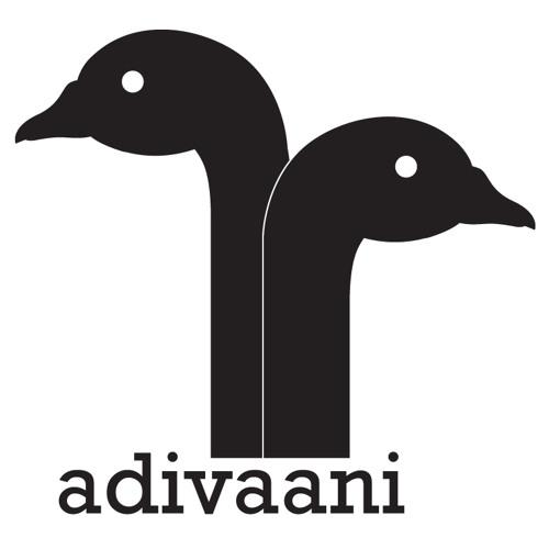 adivaani's avatar