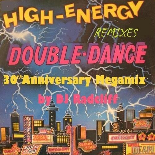 Radcliffs HighEnergy Page's avatar