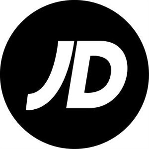 Dj j.D's avatar