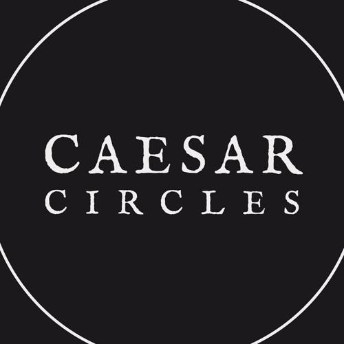 Caesar Circles's avatar