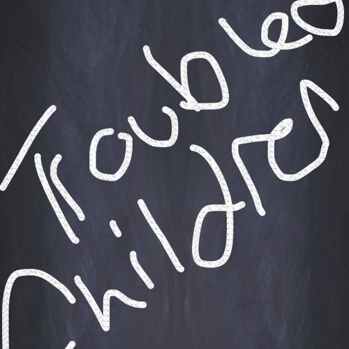 TroubledChildren's avatar
