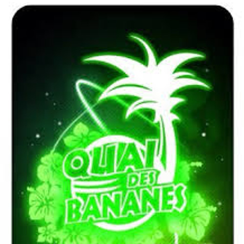 SunDay Bananes's avatar