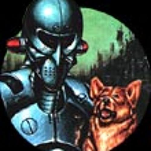 Seb Rcv's avatar