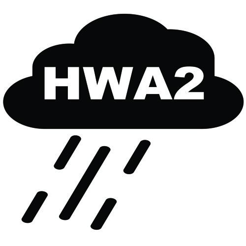 HWA2's avatar