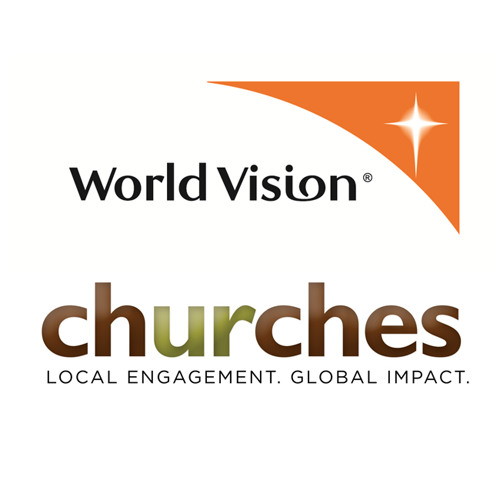 World Vision Churches's avatar
