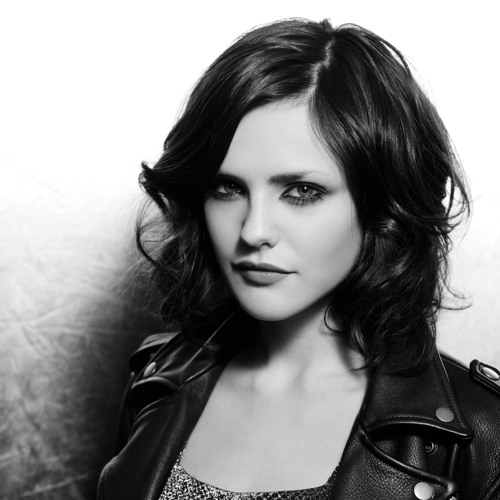 Fiona Silver's avatar