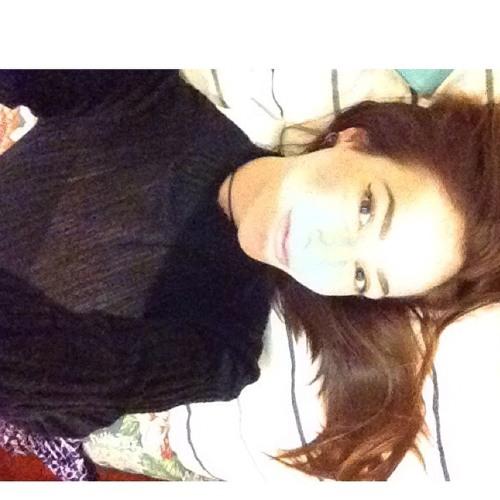 Oliviahoar's avatar