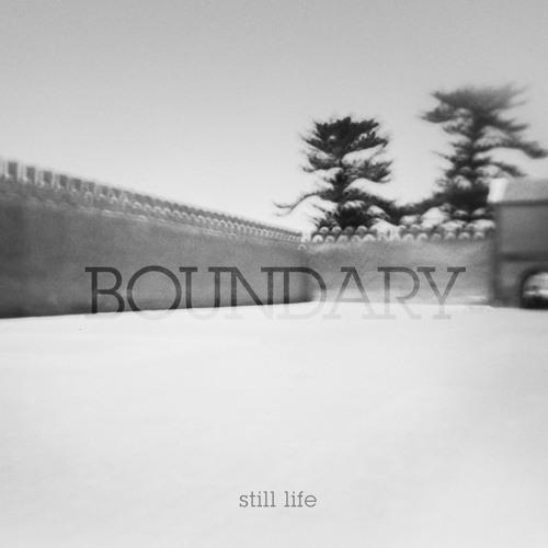 BoundarySound's avatar