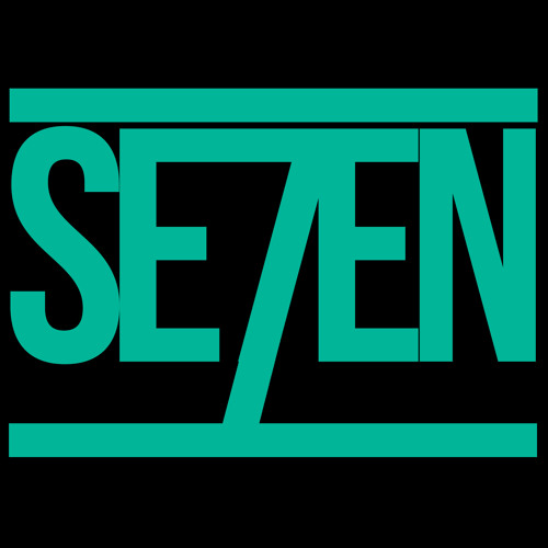 SE7ENUK's avatar