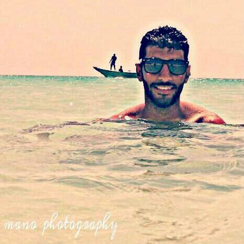 Mostafa Emad 2's avatar