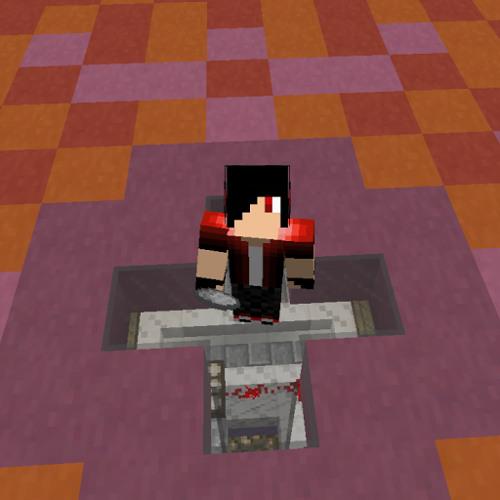 Alexplayz ✪'s avatar
