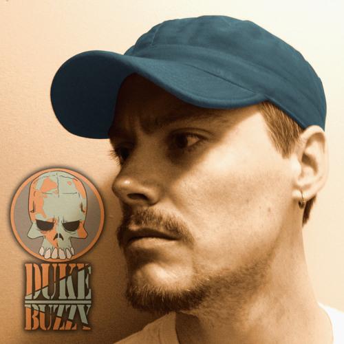 DukeBuzzy's avatar