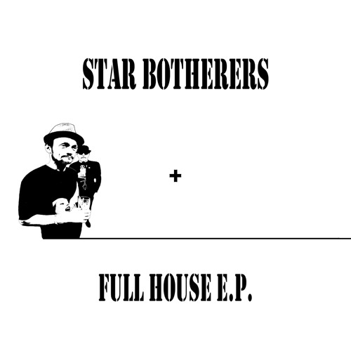 Star Botherers's avatar