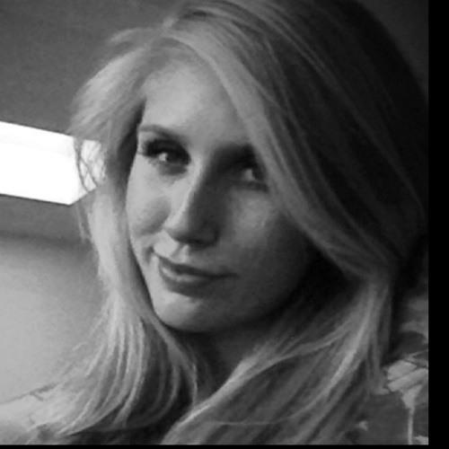 IsabelleMom's avatar