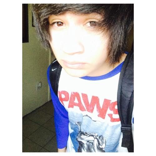 josethesailor:)'s avatar