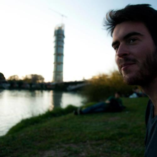 JoseMann Es's avatar