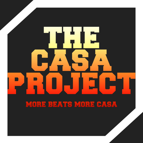 The Casa Project's avatar