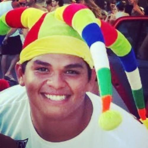 Arthur Figueira's avatar