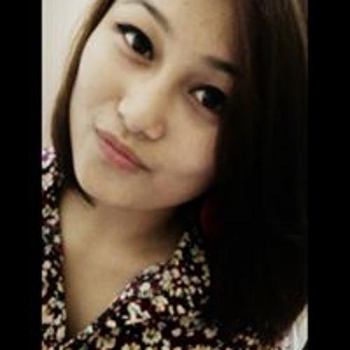 Liza Timsina's avatar