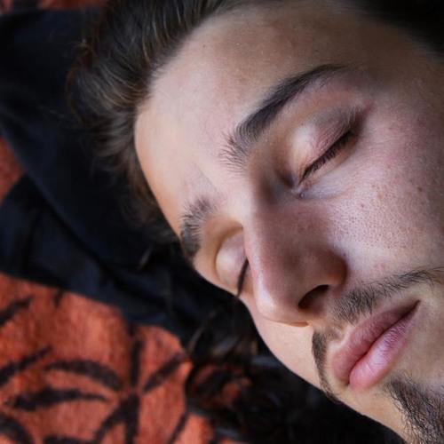 Tommaso Fabi's avatar