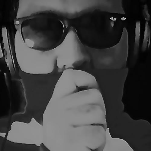 Marczi Pan's avatar