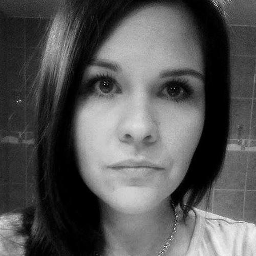 Pecike's avatar