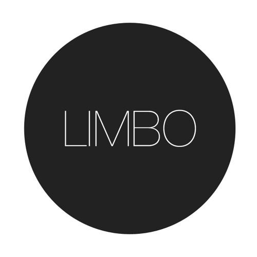 Limbo / Pedro Cali's avatar